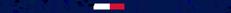 Tommy Hilfiger   - kampen-sylt