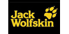 Jack Wolfskin   - stolpe-oberhavel