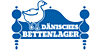 Dänisches Bettenlager   - ueberlingen