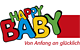 HappyBaby   - dallgow-doeberitz