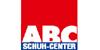 ABC Schuhe   - saerbeck