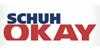 Schuh Okay   - saerbeck