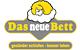 Das neue Bett Kolbe GmbH   - ilsede