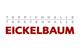 Gerhard Eickelbaum GmbH   - ratingen