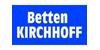 Betten Kirchhoff   - neuenkirchen-weser-ems