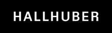 Hallhuber   - stolberg