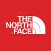 The North Face   - saerbeck