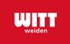 Witt Weiden   - marktredwitz