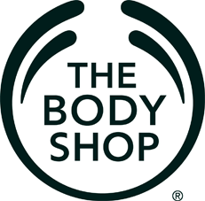 The Body Shop   - trier