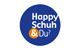 Happy Schuh & Du   - pentling