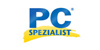 PC-SPEZIALIST  - guestrow