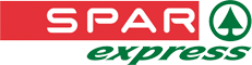 SPAR express   - weissach