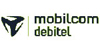 mobilcom-debitel  - eberswalde