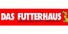 Futterhaus   - kampen-sylt