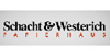 Schacht & Westerich Papierhaus GmbH