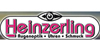 Heinzerling   - homberg-efze