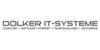 Dölker IT-Systeme  - kaiserslautern