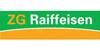 ZG Raiffeisen Markt   - karlsruhe