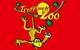 Treffpunkt Zoo   - schillingsfuerst