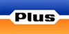 Plus   - jeshop