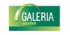 Galeria Kaufhof   - pulheim