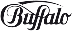 Buffalo   - burscheid