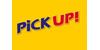 Pick-up  - uplengen