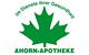 Ahorn-Apotheke  - hornberger-reute