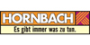 Hornbach   - althengstett