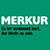 Merkur   - inzell