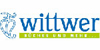 Wittwer   - niefern-oschelbronn
