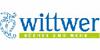 Wittwer   - sachsenheim