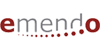 Equiva GmbH   - koenigswinter