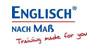 Englisch nach Maß GmbH