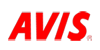 AVIS Autovermietung