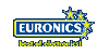 Euronics   - backnang