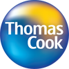 Thomas Cook   - wormstedt