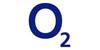 O2   - schwerin