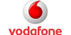 Vodafone   - kampen-sylt
