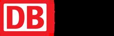 Deutsche Bahn   - dresden