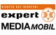 Expert Media Mobil   - erfurt