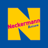 Neckermann Reisen   - spenge