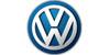Volkswagen   - bayreuth