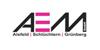 AEM GmbH   - giessen