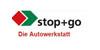 stop+go   - erfurt