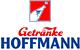 Getränke Hoffmann   - ziezow