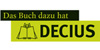 Buchhandlung Decius GmbH   - magdeburg