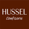 Hussel   - wormstedt