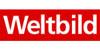 Weltbild   - chemnitz
