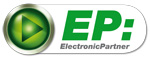 ElectronicPartner   - passau